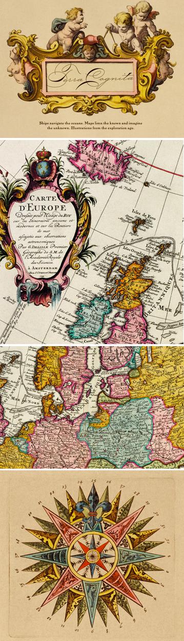 Veer_maps1