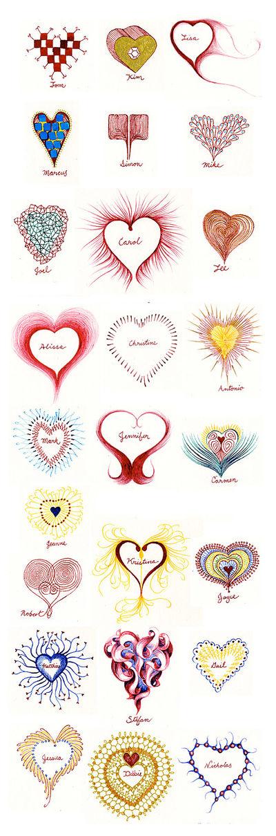 Marian_bantjes_hearts