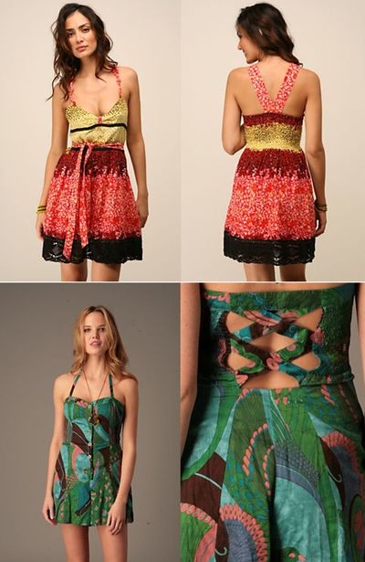 Free_people-dresses