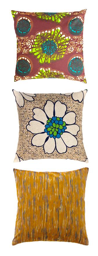 Patch_pillows