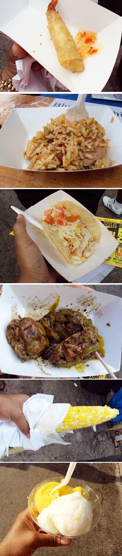 Taste_chicago