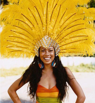 Carnival_vibe