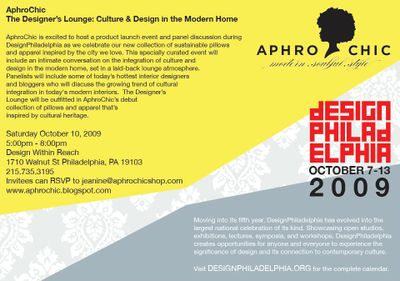 Aphrochic_design_philadelphia_e_card