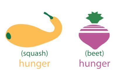 Squash_beet