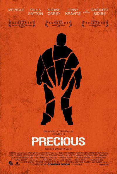 Precious1