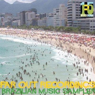 Brazilian_sampler