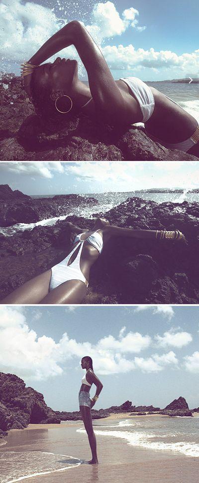 Nyt_beach
