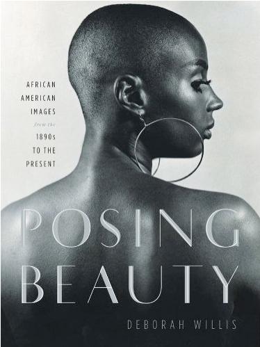 Posing_beauty