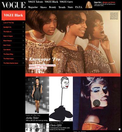 Vogue_black
