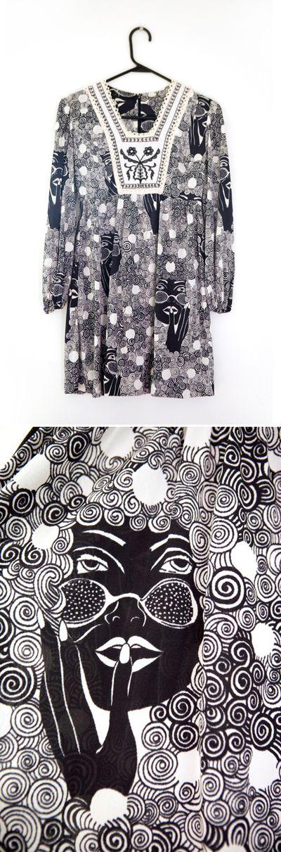 Afro_dress