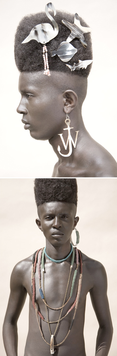 Jw_anderson