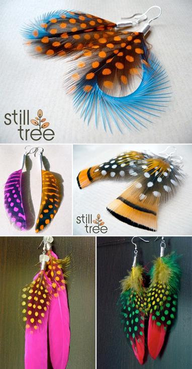 Still_tree