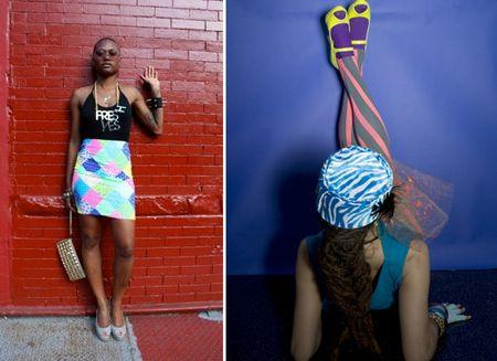 C$tg designs