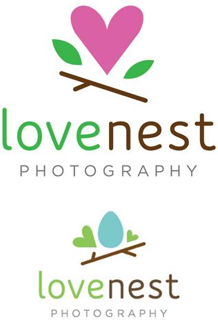 Lovenest1