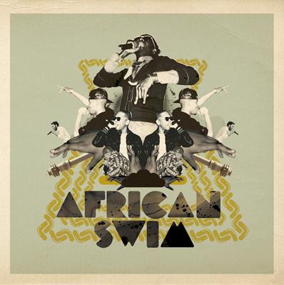 Africa_swim