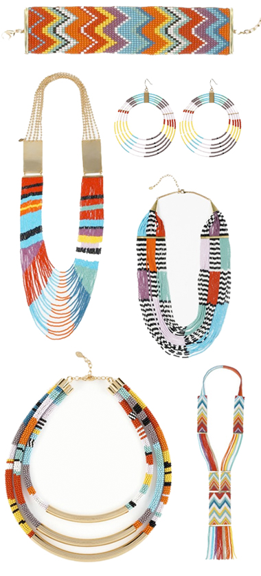 Noirjewelry