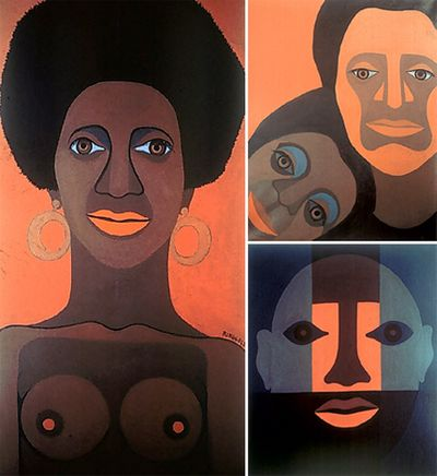 Faith_ringgold