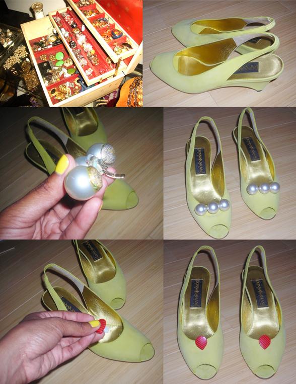 Shoe_clips