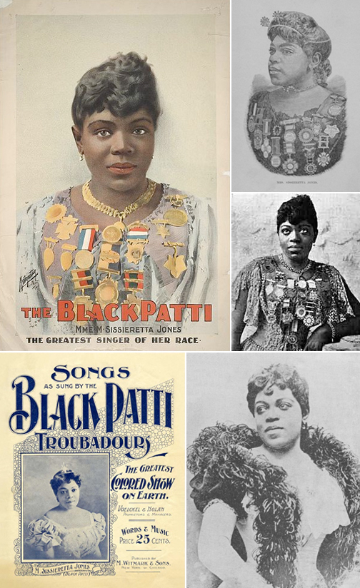 Black_patti
