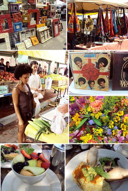 Eastern_market