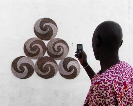 Black Studies in Art and Design Education