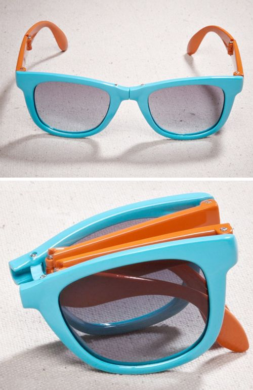 Foldable_Glasses