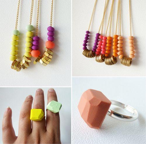 Candy_jewelry