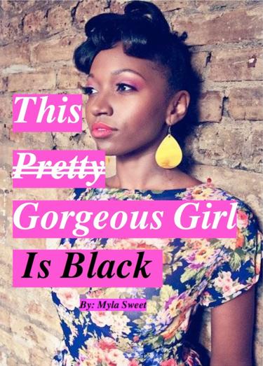 Gorgeous_girl