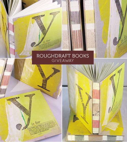 Roughdraftbooks_give