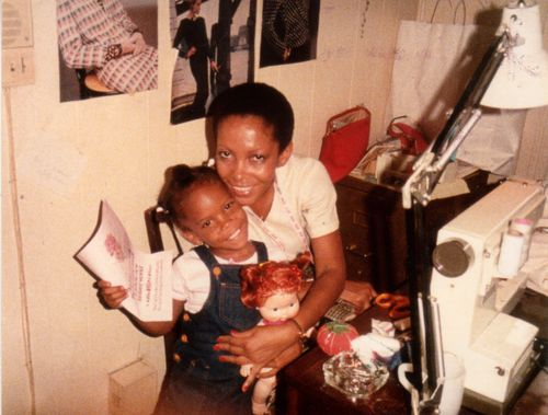 Me_and_mommy