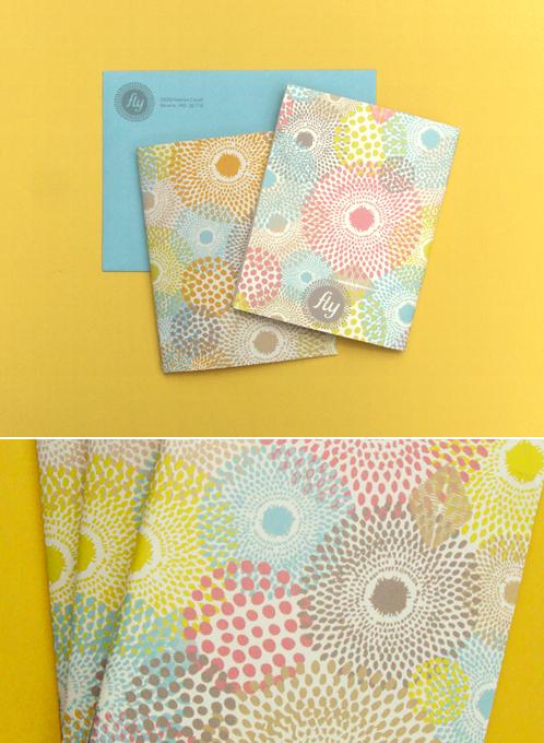 Notebooks2