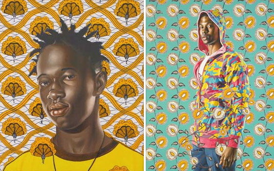 Kehinde_wiley2