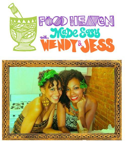 Foodheaven