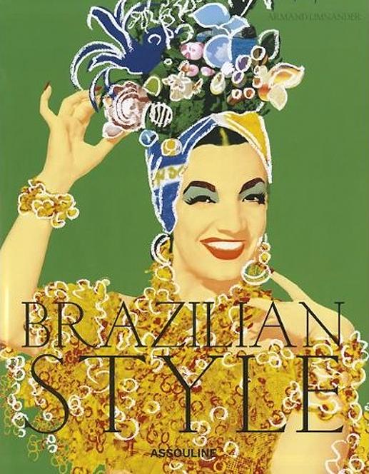 Brazilian_style