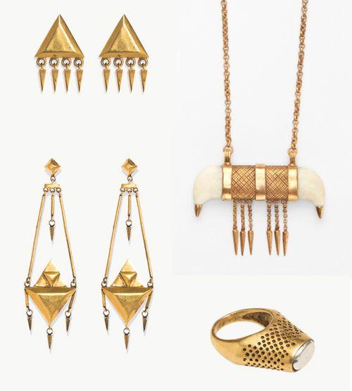 Apeacetreaty_jewelry2