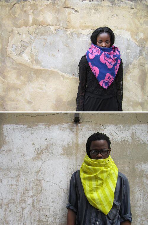 Choolips_scarves
