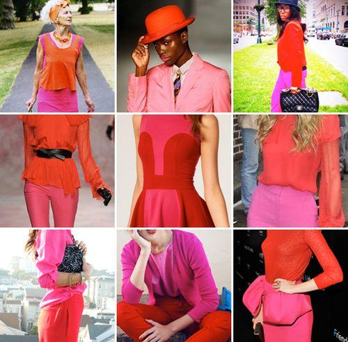 Inspir_pinkred