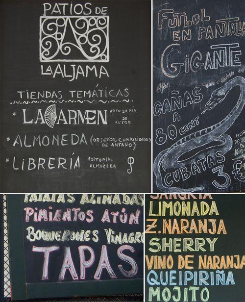Spain_type5