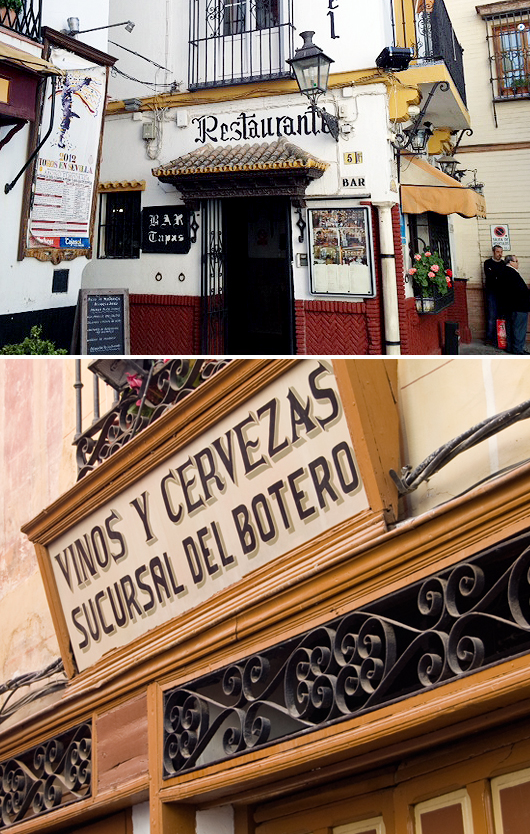 Spain_type3