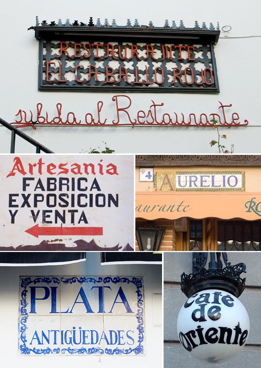 Spain_type4