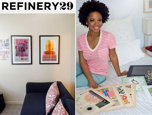 refinery-29-andrea-pippins
