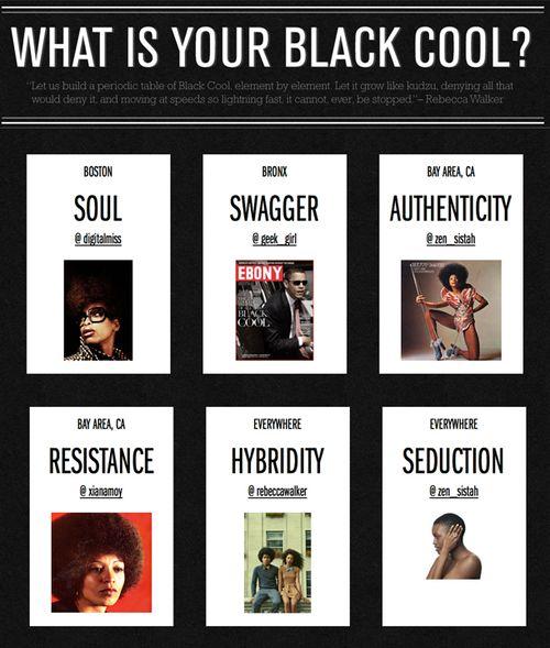 Blackcool