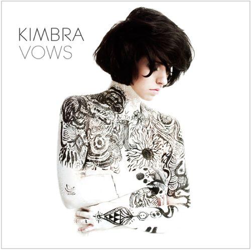 Kimbra1