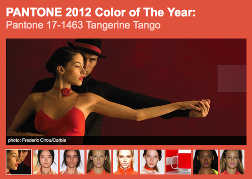 Panton-Tangerine-Tango