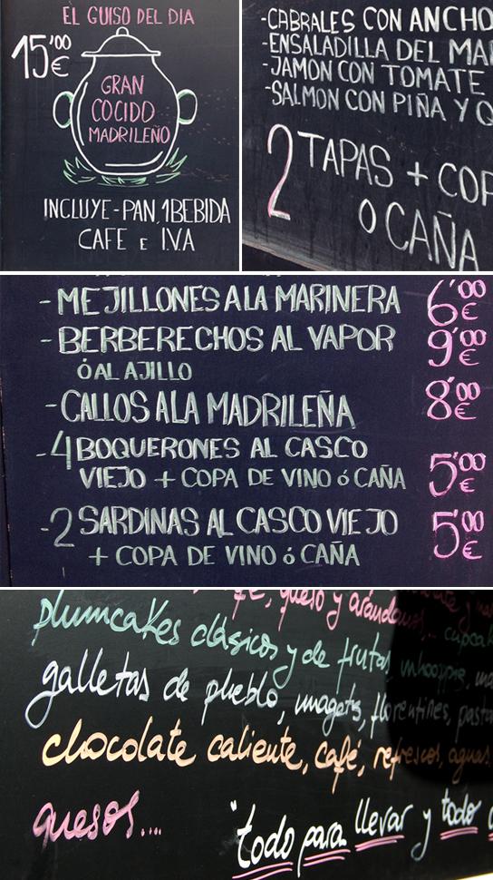Spain_type6