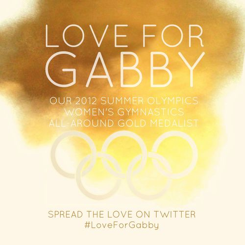 Love_For_Gabby