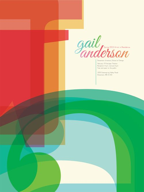 Gail-Anderson