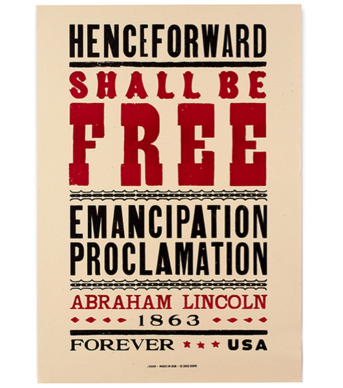 Gail-Anderson-Emancipation-Proclamation-Stamp