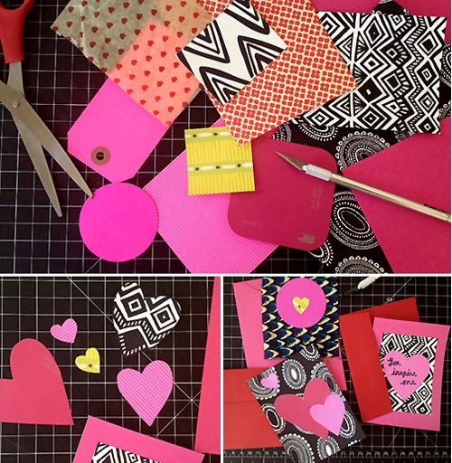 Paper-Bit-Collage-Kit