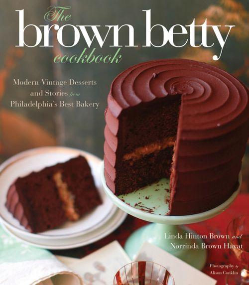 Brownbetty3